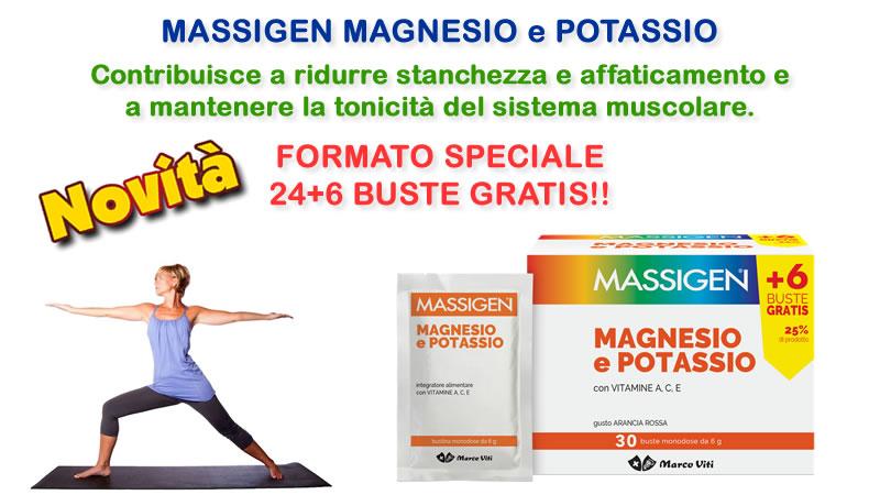 Massigen-mg-k