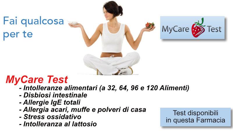 mycare-test