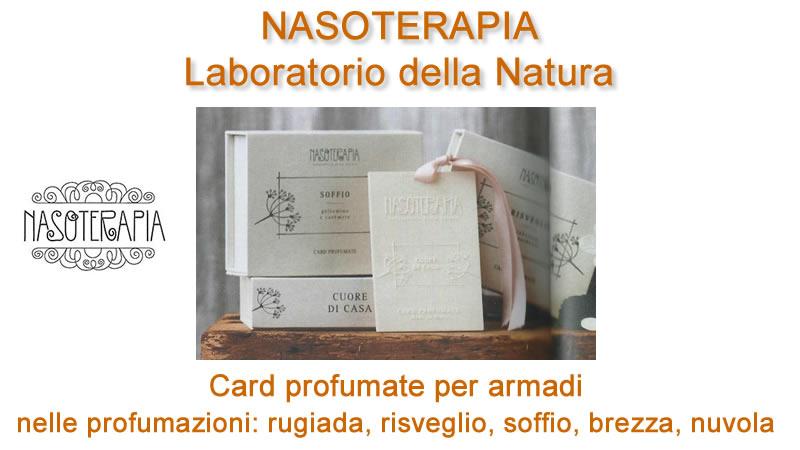 Nasoterapia-card-profumate