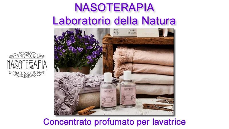 Nasoterapia-concentrato-lavatrice