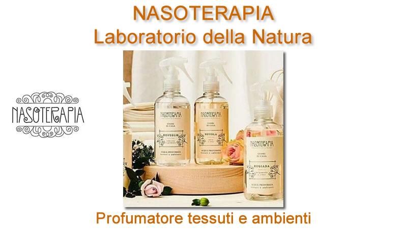 Nasoterapia-profumatore-tessuti-ambienti