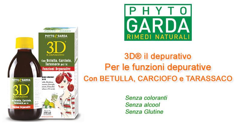 Phitogarda-3D-depurativo