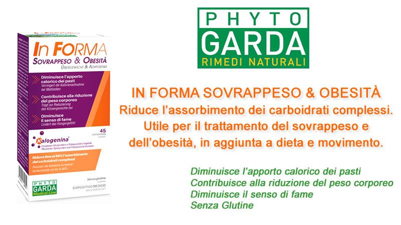 Phitogarda-informa-sovrappeso