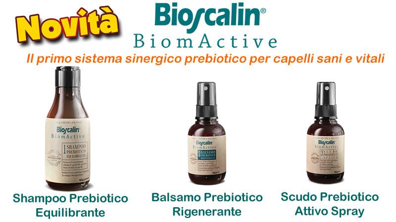 Bioscalin-biomactiv