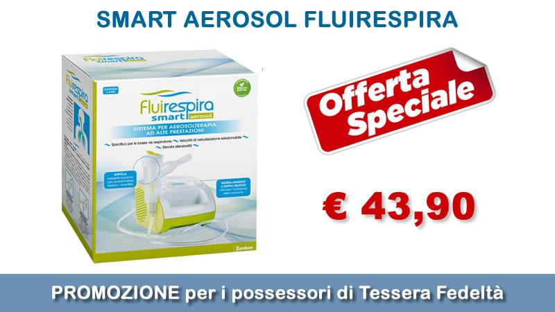 Fluirespira-smart-aerosol-fedelta