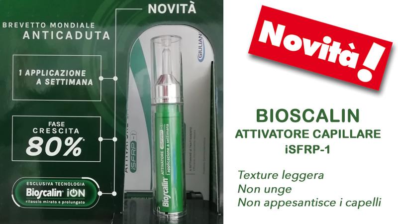 Bioscalin-attivatore-capillare