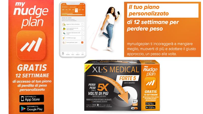 Xls-medical-forte-5