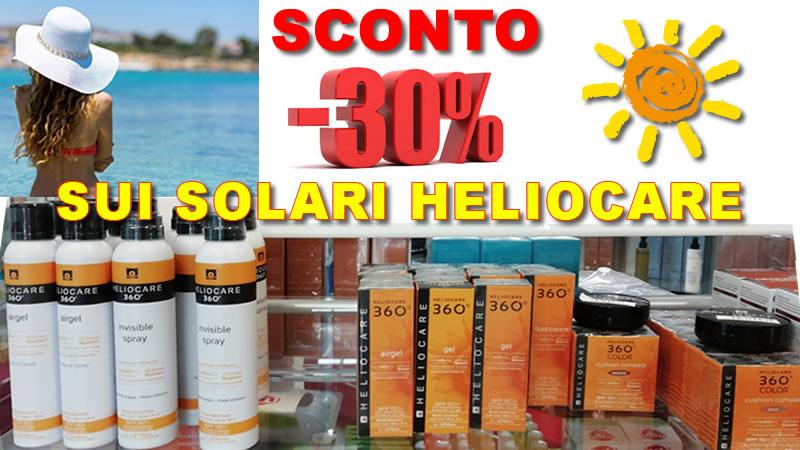 Solari-heliocare
