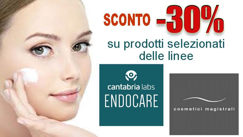 endocare-30x100